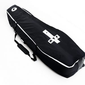 JamTraction COFFIN travel boardbag