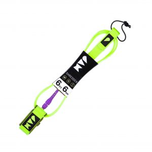 green and purple leash jamtraction