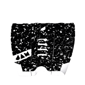 Black mini me deckpad
