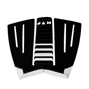 Black Reckless Deckpad