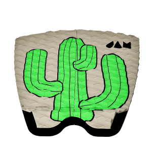 cactus jamtraction pad
