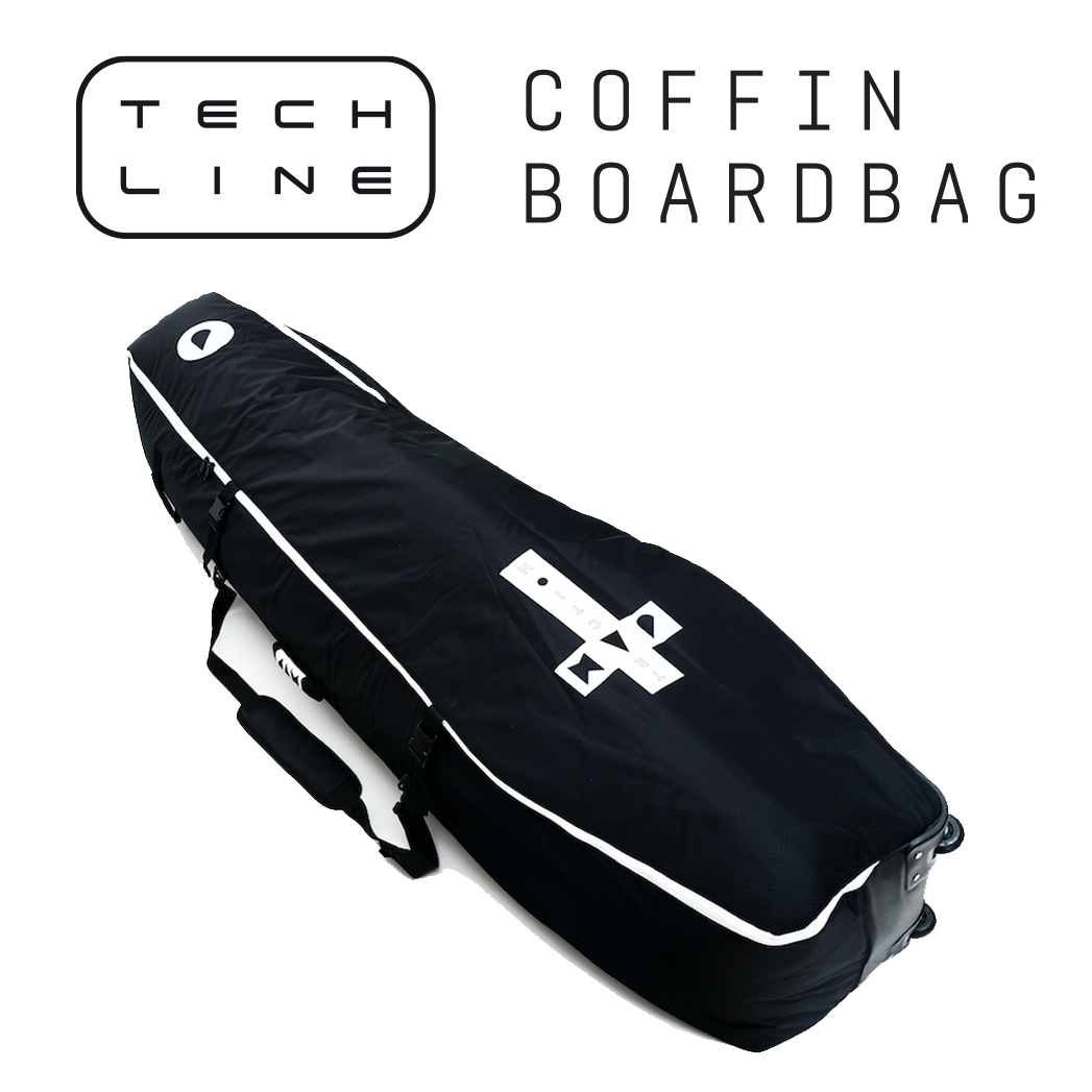 JAMTRACTION-Coffin-Travel-Bag-Main-New