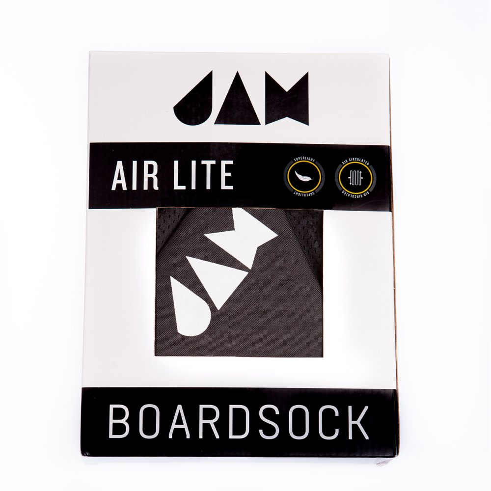 JAMTraction-Boardsocks-Pack2