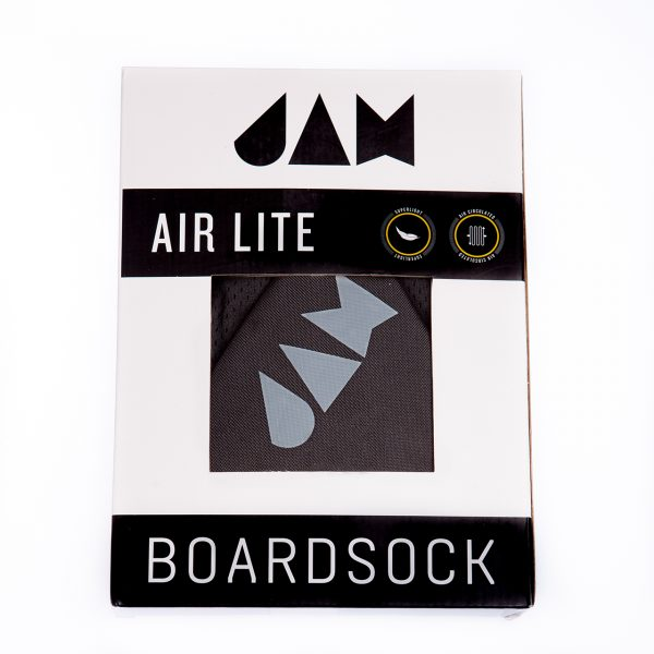JAMTraction-Boardsocks-pack