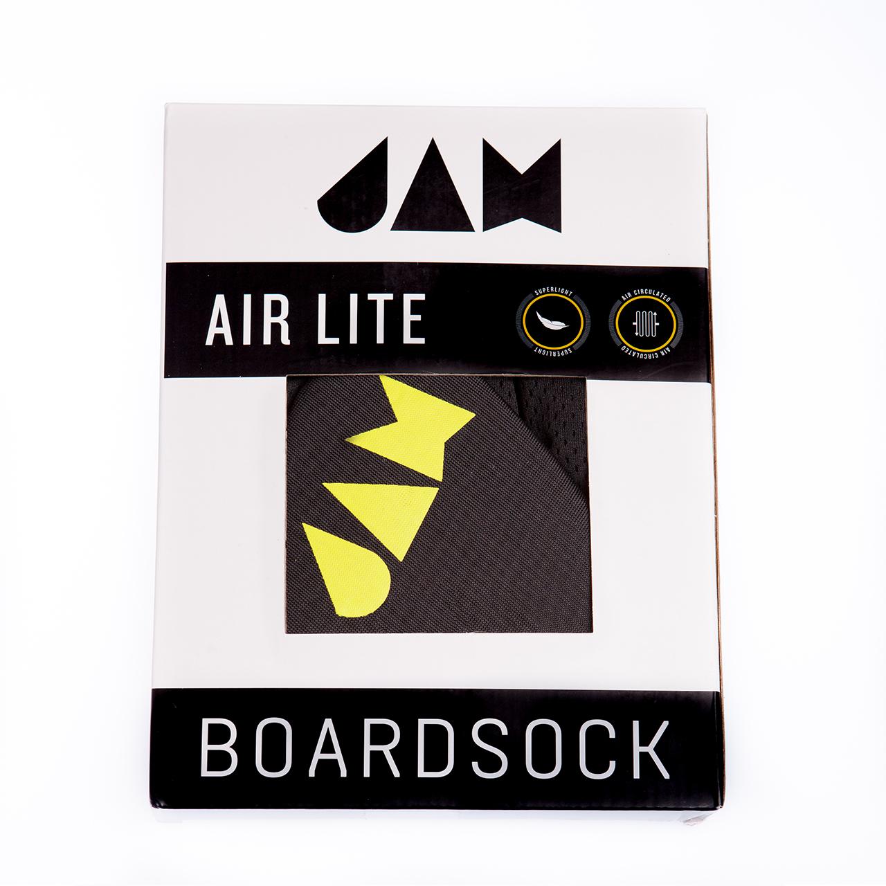JAMTraction-Boardsocks-pack3