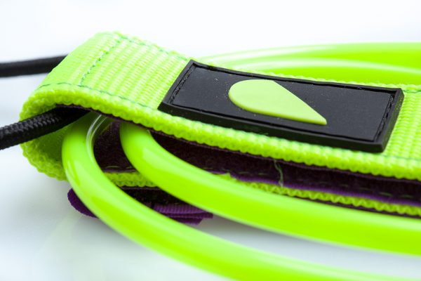 JAMTraction-Leashes-FluorGreen5