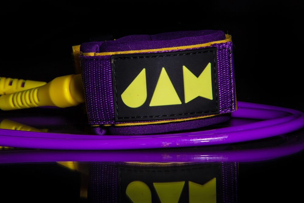 JAMTraction-Leashes-Purple-Cover