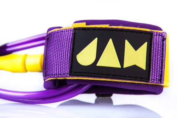 JAMTraction-Leashes-Purple2
