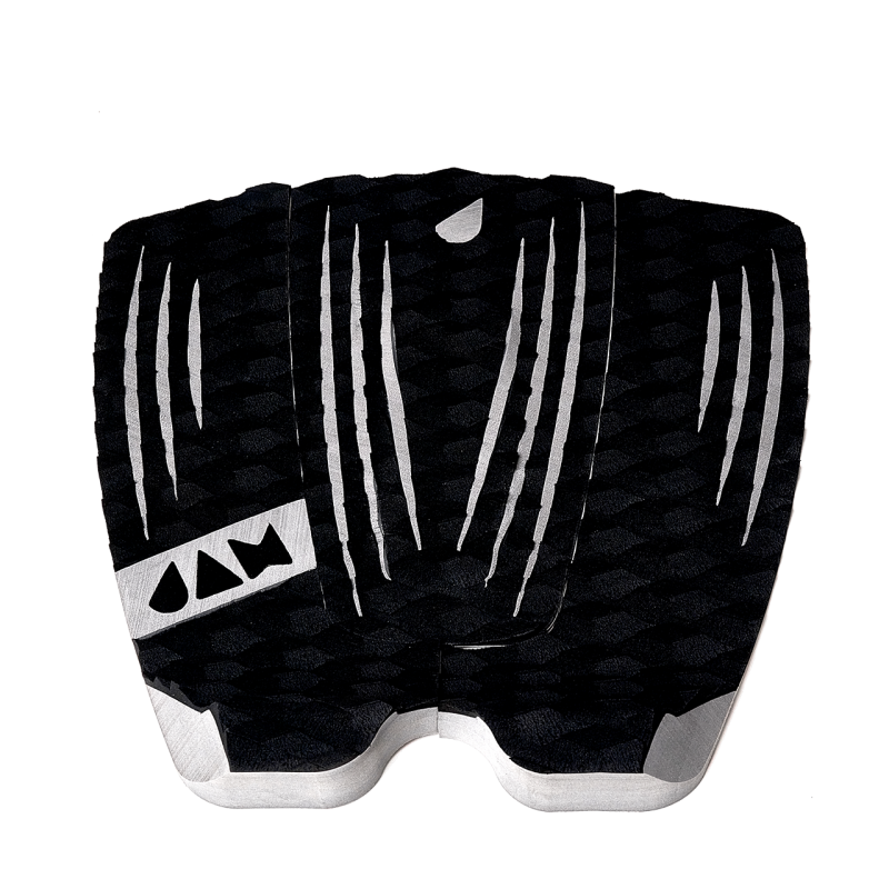 JAMTraction-Pads-Black-Grey