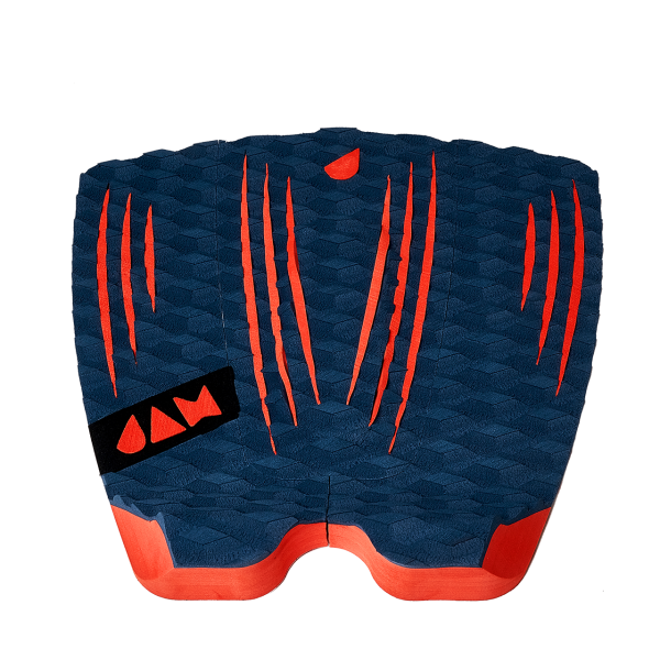 JAMTraction-Pads-Blue-Orange