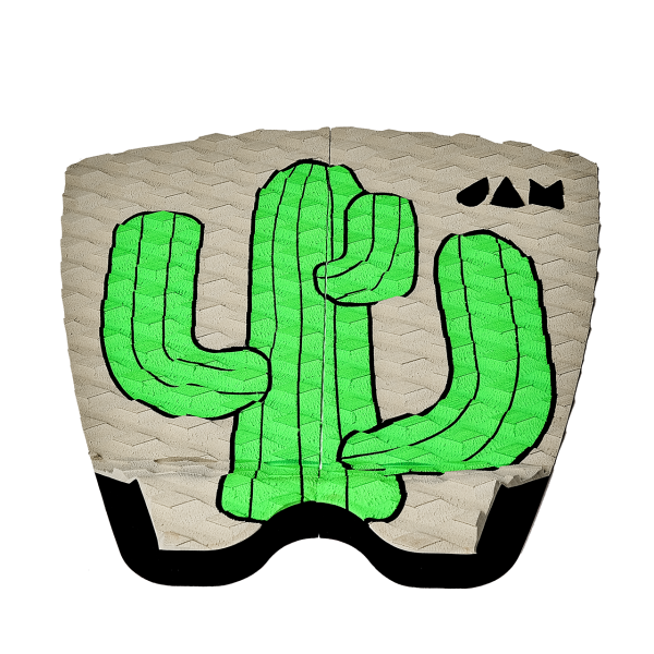JAMTraction-Pads-Cactus