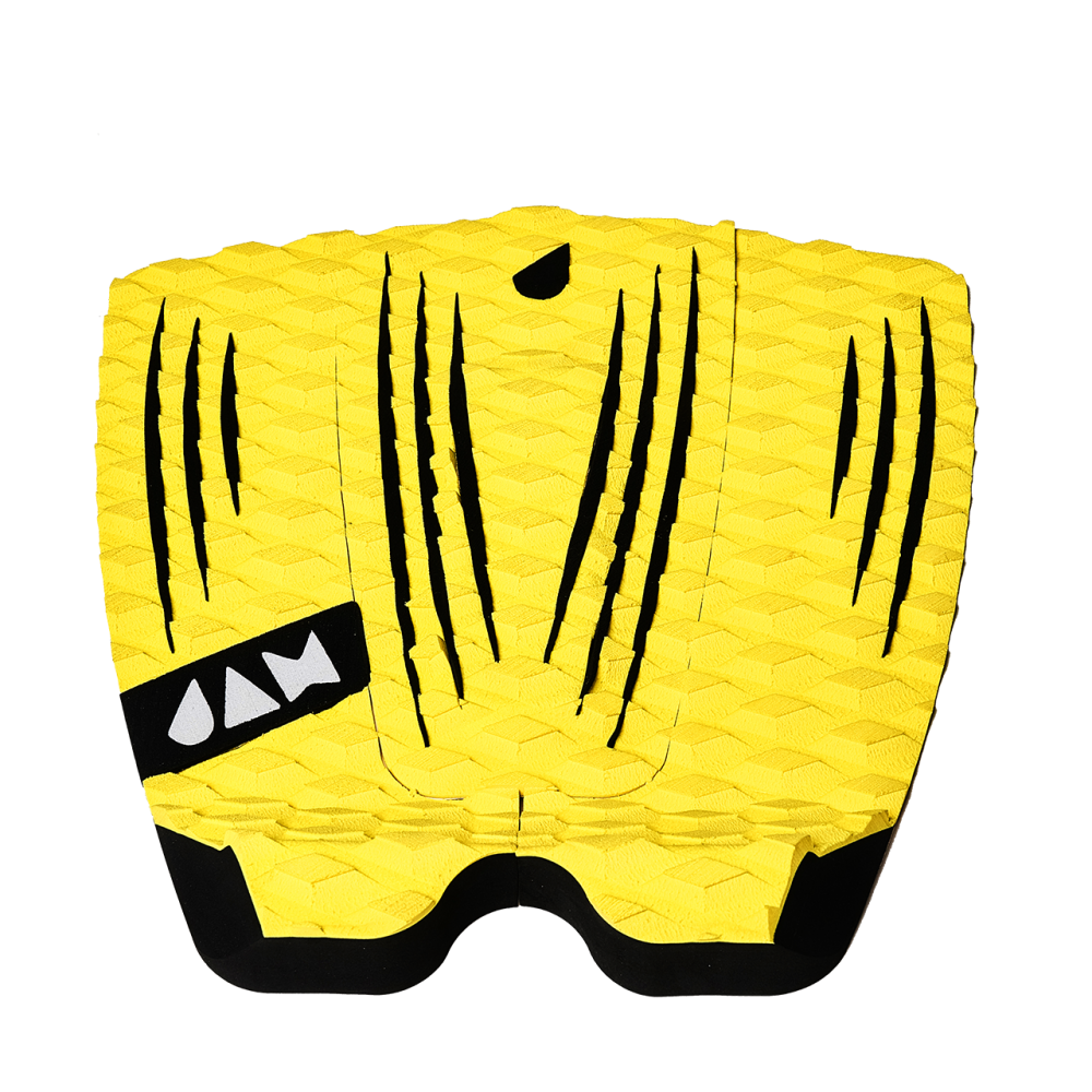 JAMTraction-Pads-Fluor-Yellow