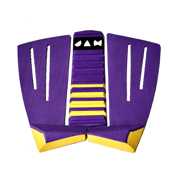JAMTraction-Pads-Purple