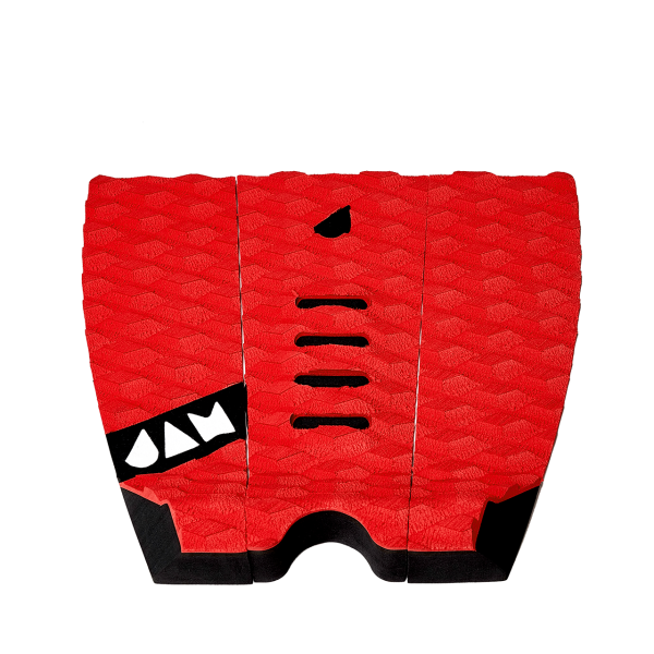 JAMTraction-Pads-REd