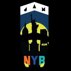 nyb-product-v0