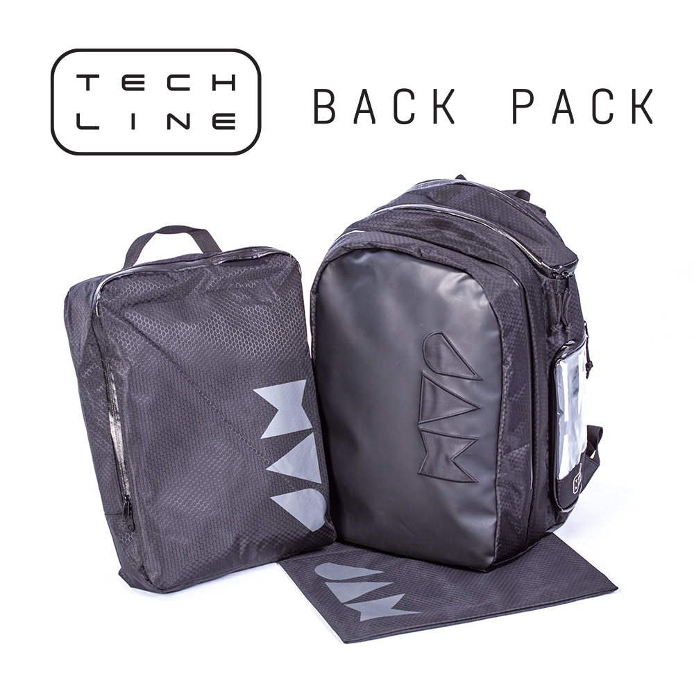 JamTraction-BACKPACK-TECHLINE-v2