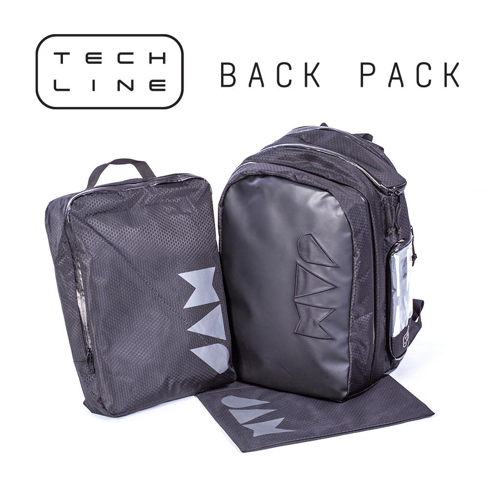 JamTraction-BACKPACK-TECHLINE-v2