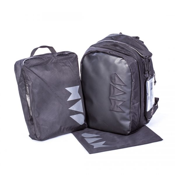 backpack-main-new-2