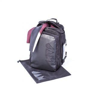 backpack-main-v0
