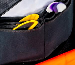 jamtraction-multi-use-backpack-inner-2