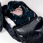 jamtraction-multi-use-backpack-inner-1