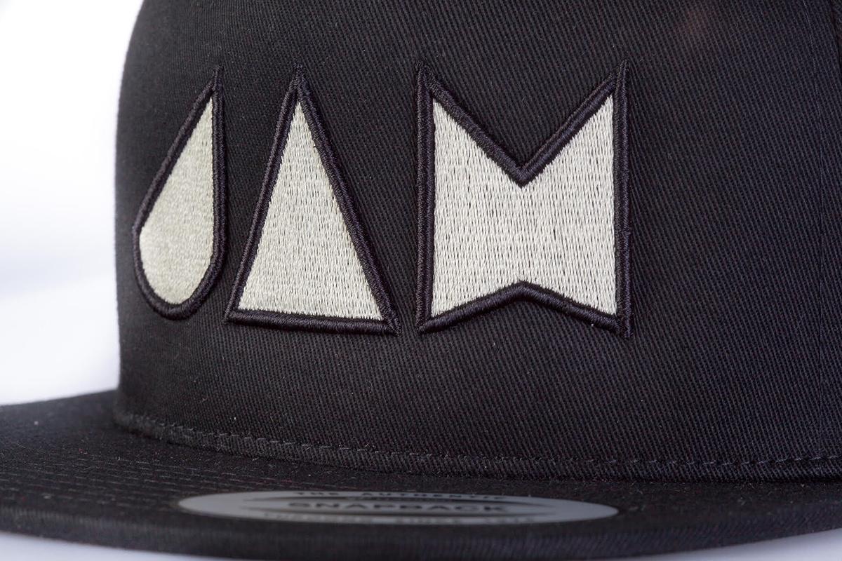 JAM-black-snapback-2