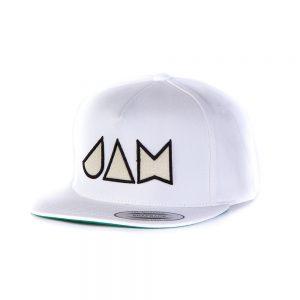 JAM-grey-snapback-1