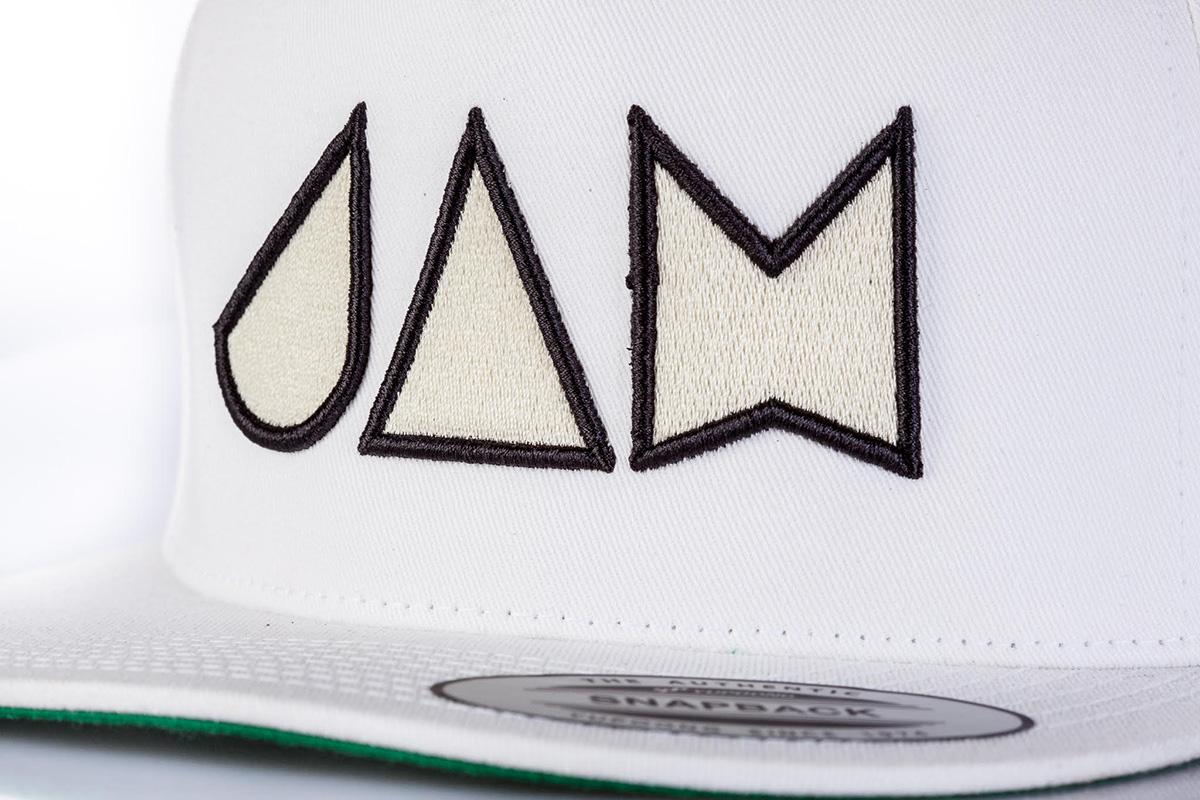 JAM-grey-snapback-2