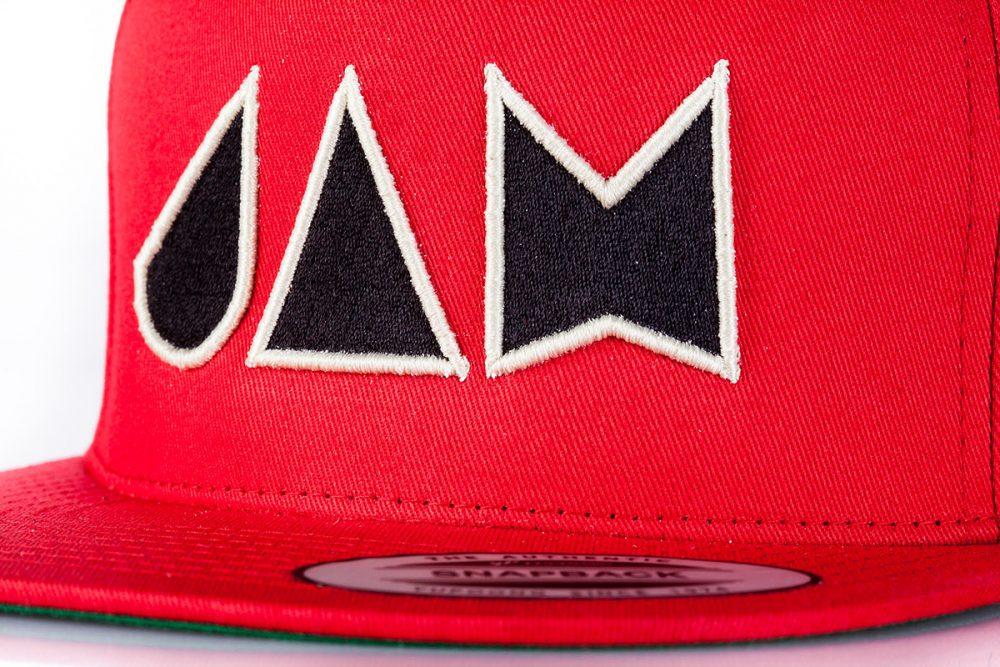 JAM-red-snapback-2