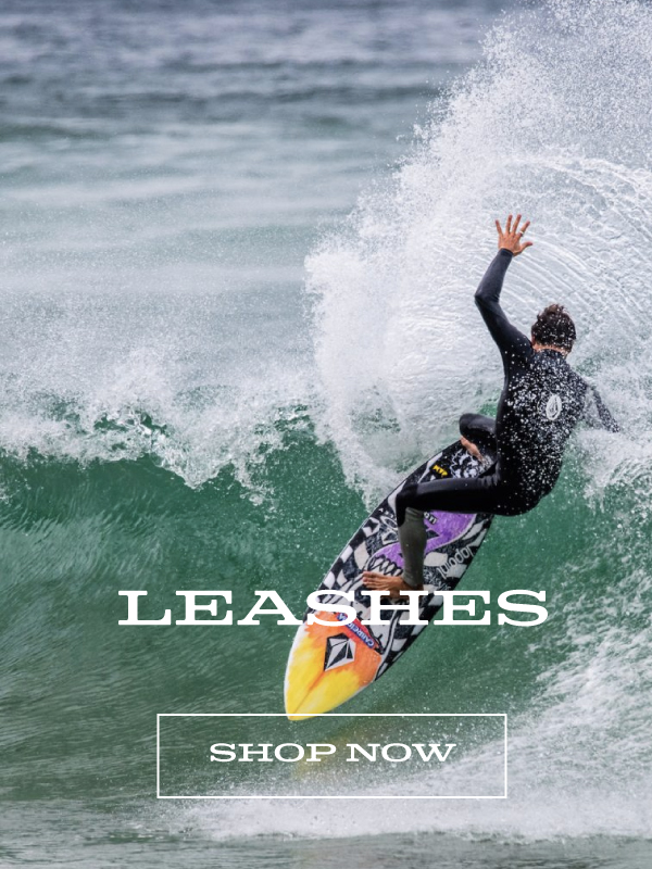 JamTraction-Surfing-Accessories-leashes-v2
