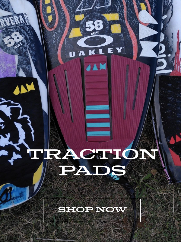 JamTraction-Surfing-Accessories-traction_pads-v2