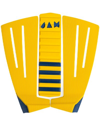 jamtraction-flashback-yellow_blue-v1