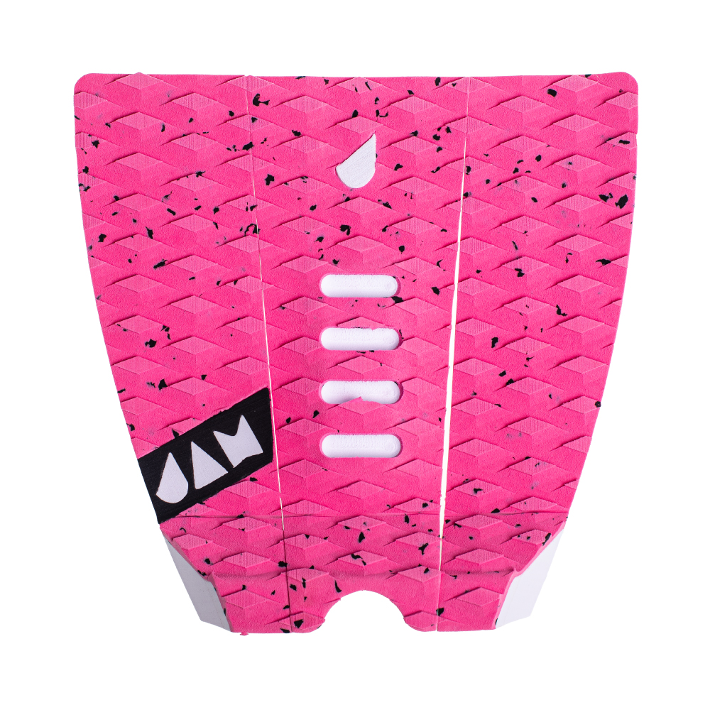 jamtraction-mini-me-pink-v1